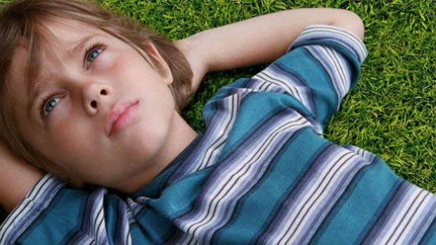 Ingenious, technically brilliant and groundbreaking in so many ways, Richard Linklater's Boyhood might just be the single best film to release in 2014.