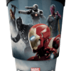 It's Time To Pick A Side With New Captain America: Civil War Merchandise