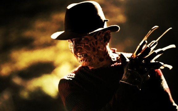 Nato And Remy's Last Stand: Freddy Krueger's Die-light Reel