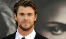 Steven Spielberg Casts Chris Hemsworth In Robopocalypse