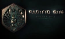 New Images From Guillermo Del Toro's Pacific Rim