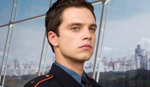 Sebastian Stan To Star Alongside Meryl Streep In Ricki And The Flash
