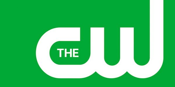 Sleepy Hollow Pilot May Find A Home At The CW
