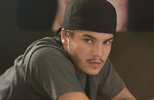 Emile Hirsch May Round Out The Cast Of Lone Survivor