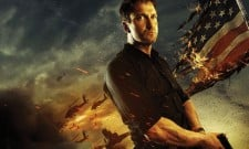 London Has Fallen Gets An Official Synopsis