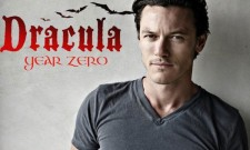 Universal's Dracula Year Zero Renamed To Dracula Untold, Release Date Stays The Same