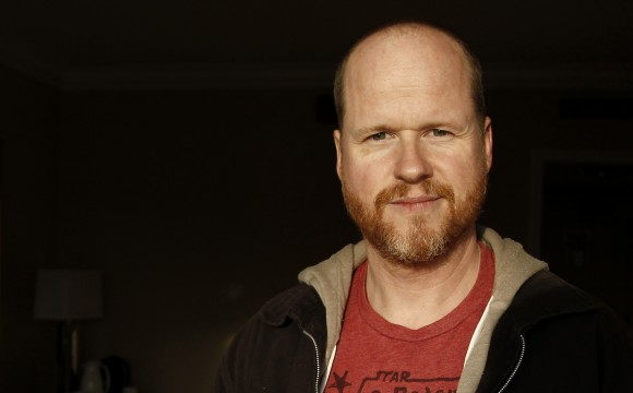 Joss Whedon Rewrote 'Tricky' Scenes In Thor: The Dark World