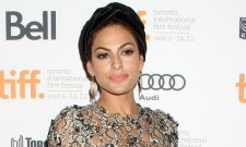 Roundtable Interview With Eva Mendes On The Place Beyond The Pines