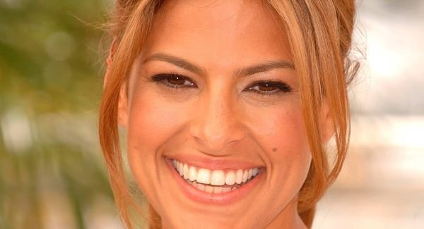 %name Roundtable Interview With Eva Mendes On The Place Beyond The Pines