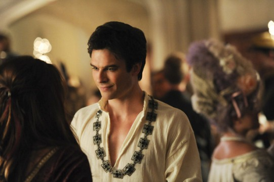 ustv-vampire-diaries-monsters-ball-2