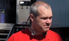 Uwe Boll Calls The Tree Of Life A Piece Of Shit