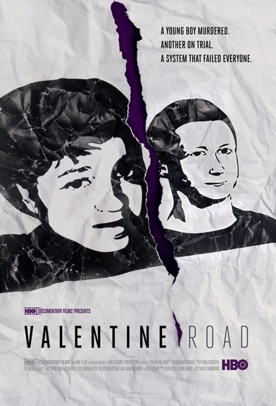 Valentine Road Review