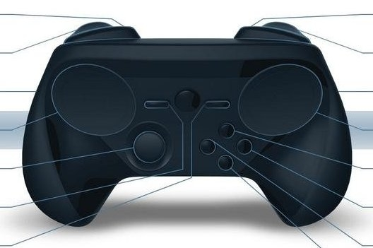 valve-adds-thumbstick-to-latest-steam-controller-protoype-1406196982344