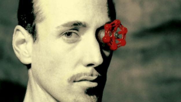 Valve Will Not Be Showing Any New Games At E3 This Year