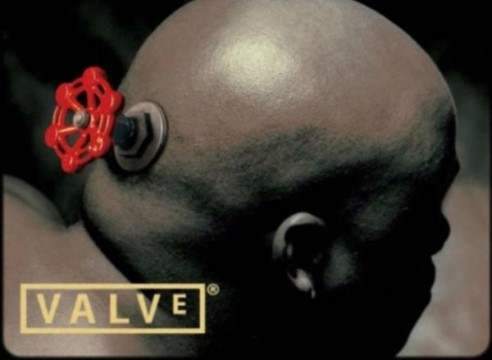 Valve Being Sued Over Misleading Refund Policy