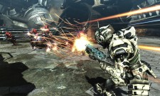 5 Potential Gaming Sequels That Keep Us Up At Night