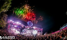 Ultra Music Festival 2015: An Unforgettable Weekend In Miami
