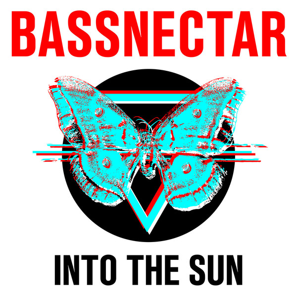 Bassnectar - Into The Sun REview