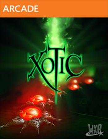 Xotic Review