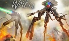 The War Of The Worlds Review