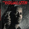 The Equalizer Blu-Ray Will Blast Away The Competition On December 30th