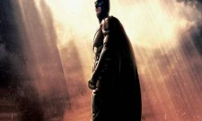 The Dark Knight Rises Becomes The Thirteenth Film Ever To Pass $1 Billion
