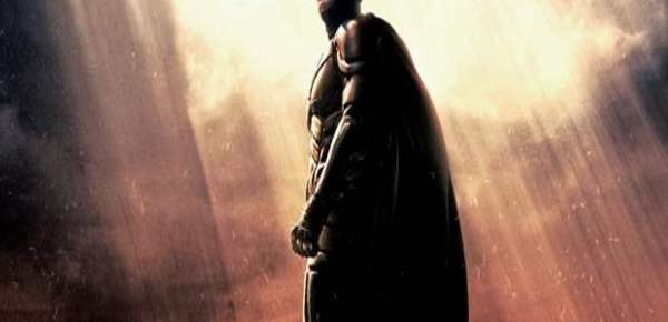 The Dark Knight Rises: 10 Flaws With The Film