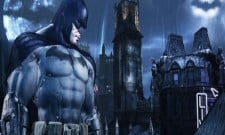 The Five Best Superhero Video Games In Recent Memory