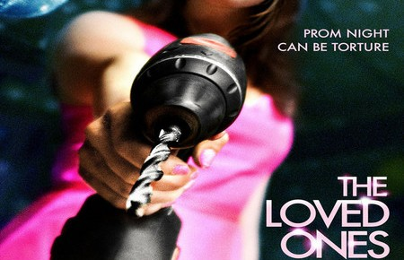The Loved Ones Review