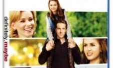 Definitely, Maybe Blu-Ray Review