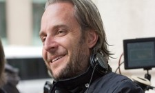 Francis Lawrence Will Direct Catching Fire