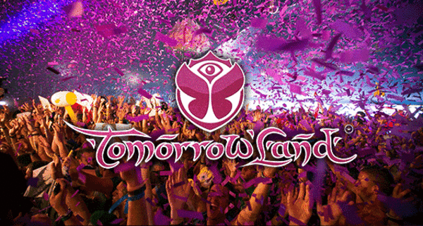 10 Acts That You Shouldn't Miss At Tomorrowland 2014