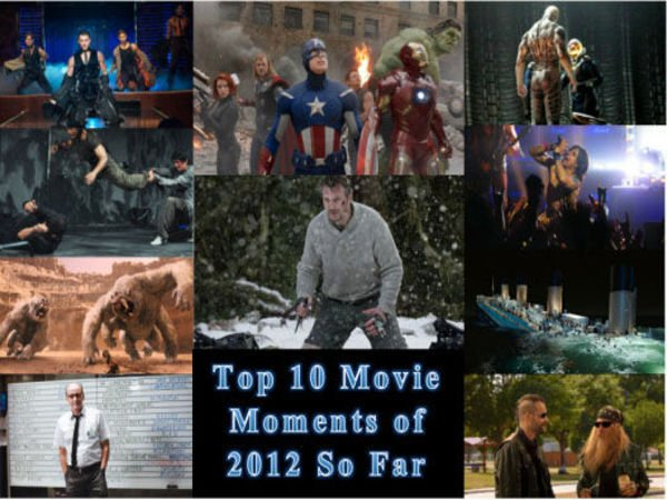 %name The Top 10 Movie Moments Of 2012 So Far