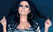 """Exclusive Interview: Vassy Talks """"Secrets,"""" """"Even If"""" And Her Solo Project"""