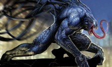 Sony To Expand On The Amazing Spider-Man Movies With Venom And The Sinister Six