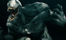 Venom Movie Not Connected To MCU, Confirms Spider-Man Homecoming Director