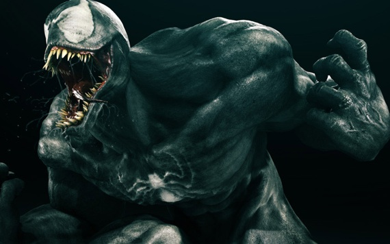 venom09 4 8 The Top 10 Marvel Characters Who Deserve Their Own Film
