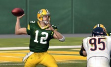 You Decide Who Deserves The 100 In Madden 12
