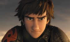 How To Train Your Dragon 3 Delayed Until 2017