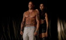 First Look At Bollywood Star Deepika Padukone In xXx: The Return Of Xander Cage