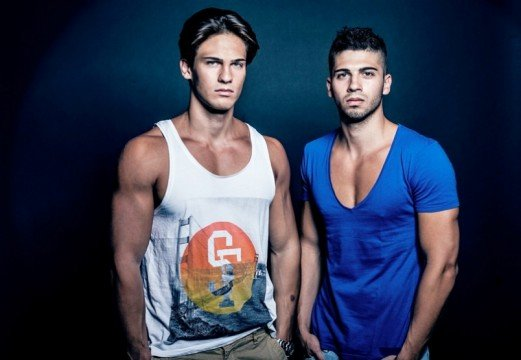 "VINAI Remain EDM's Biggest Joke With ""Get Ready Now"""