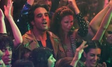 First Trailer Arrives For New HBO Drama Vinyl