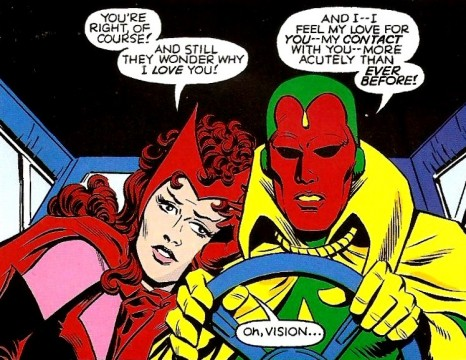 vision-and-the-scarlet-witch_1