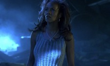 Vivica A. Fox Is Back For Independence Day 2