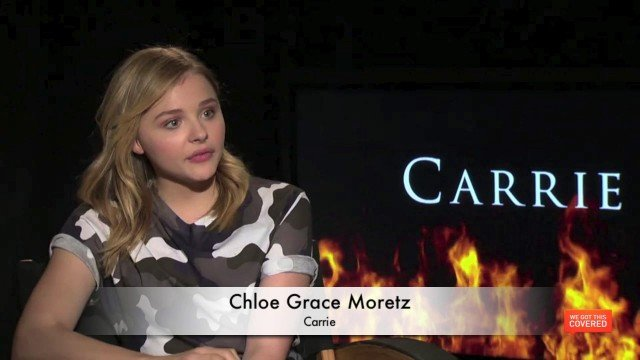 vlcsnap 2013 10 15 11h41m43s38 640x360 Exclusive Video Interview With The Cast And Director Of Carrie