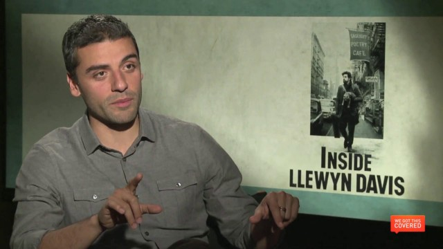 vlcsnap 2013 12 10 02h08m31s84 640x360 Exclusive Video Interview With The Cast And Composer Of Inside Llewyn Davis