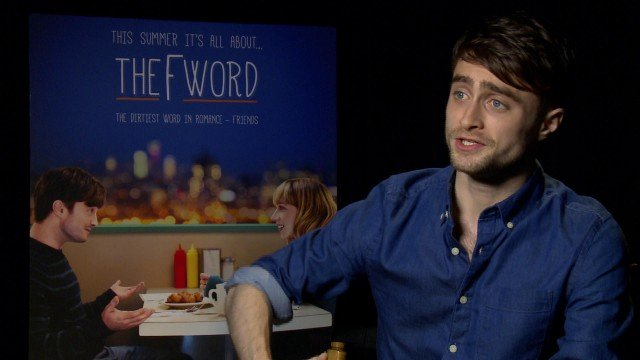 Daniel Radcliffe Says No To A Cameo In Fantastic Beasts And Where To Find Them