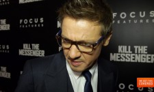 Talking To The Cast Of Kill The Messenger At The NYC Premiere