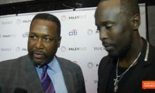 Talking To The Cast And Creator Of The Wire At PaleyFest 2014