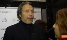 Talking To The Cast Of Hannibal At PaleyFest 2014